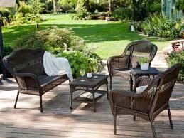 costco patio furniture dining sets. conversation sets patio furniture clearance | resin costco dining