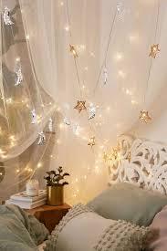 Best 25+ Star bedroom ideas on Pinterest | Hippie room decor ...