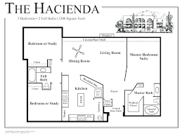 backyard casitas stunning guest house plans 2 bedroom and under sq ft for backyard inspirations ideas backyard casitas plans