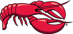 red lobster logo png. Delighful Lobster RedLobster Logo 2004 Throughout Red Lobster Logo Png E