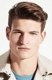 Find Hairstyle simple but great look for older men for paul pinterest 2375 by stevesalt.us