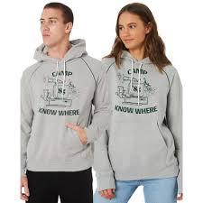Levi's <b>Men's</b> X <b>Stranger Things</b> Camp Know Where <b>Hoodie</b> Cotton ...
