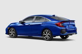 2018 honda talon sxs.  sxs full size of hondanew honda dual sport december incentives insight  car brio large  inside 2018 honda talon sxs r