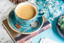 Put this way, the traditional idea of a coffee break makes a lot of sense. When Is The Best Time To Drink Coffee See The Science Biotrust