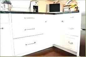square cabinet knobs kitchen. Brilliant Kitchen Knob For Kitchen Cabinet Satin Nickle Knobs  Nickel In Square Cabinet Knobs Kitchen K