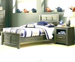Boys Full Size Bedroom Set Sets For Boy Kids Decor Interior ...