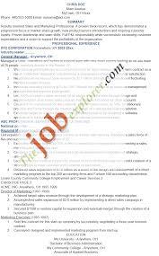 Sales Rep Sample Resume Sample Sales Representative Resume Template