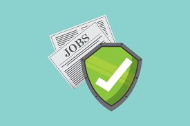 Αποτέλεσμα εικόνας για Job security