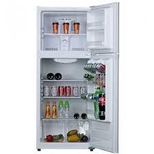 refrigerator 10 cu ft. more views refrigerator 10 cu ft r