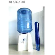 ceramic countertop water dispenser ceramic bottled water dispenser cooler tabletop gallon crock spigot