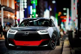2018 nissan silvia. exellent silvia nissan 2018 nissan silvia photos  2017 concept and price for nissan silvia