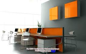 office color schemes. Modren Color Bedroom Color Schemes Home Office Paint Wall Colors O In Office Color Schemes L