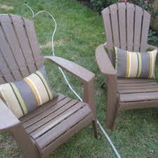 plastic adirondack chairs lowes. Plain Adirondack Furniture Adirondack Chairs Lowes  Resin Chair For  Fancy Plastic And M