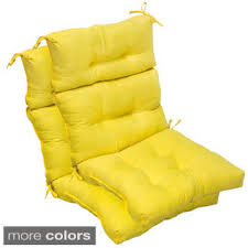 Outdoor Cushions Clearance Luxury Patio Covers And Cheap Patio