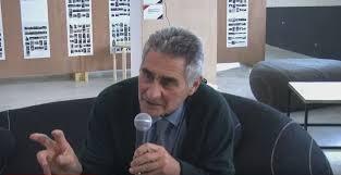 Jean-Christophe Victor