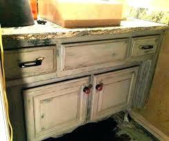 Bathroom Cabinet With Vanity Refinishing Bathroom Cabinets Ideas Custom Refinishing Bathroom Vanity