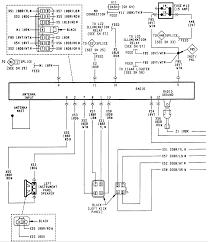 2000 jeep xj radio wiring diagram wiring diagrams best 1997 jeep cherokee radio wiring wiring library jeep trailer wiring harness diagram 2000 jeep xj radio wiring diagram