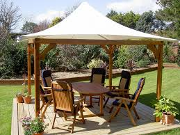 garden shade. Amberley Garden Shade