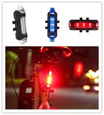 <b>Bike Lights</b> & Wheel <b>Lights</b> | Walmart Canada