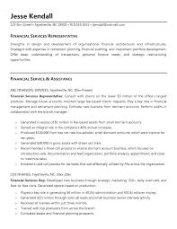 Verizon Wireless Resume Sample Sample Resume Wireless Sales Representative Danayaus 5