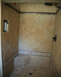 bathroom remodel plano tx.  Plano Remodel Call For An Estimate Throughout Bathroom Remodel Plano Tx O