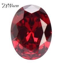 Buy <b>gemstone jewelry china</b> and get free shipping on AliExpress.com
