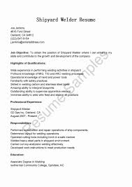 cover letter for manufacturing jobs cover letter for manufacturing parents worry about helping with