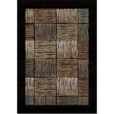 home dynamix earth tone rug