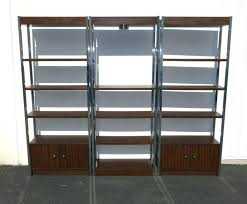 ikea display cabinet modern home wall including display cabinet lighting case led glass cabinets strip ikea ikea display cabinet