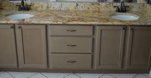 painting bathroom cabinet. Cool Painting Bathroom Cabinets With Chalk Paint F84X About Remodel Excellent Furniture Decorating Ideas Cabinet