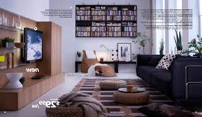Ikea Living Room Storage Ikea Besta Living Room Storage Ideas Living Room Storage Units
