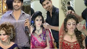 bollywood actress makeup tutorials in urdu hindi