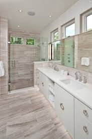 Bathroom Wood Tile Bathroom Wall Bathrooms With Hardwood Floors