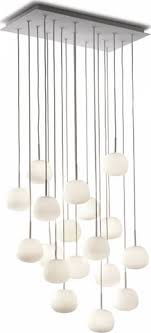multiple pendant lighting fixtures. Elegant Ideas Multiple Pendant Light Fixture Handmade Premium Material High Quality White Color Suitable For Living Lighting Fixtures U