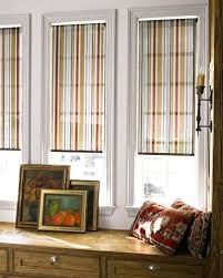 fabric roller blinds. Fine Fabric Fabric Roller Shades Solar Style Mermet Vela Are Featured As  A Window Blinds Inside Fabric Roller Blinds O