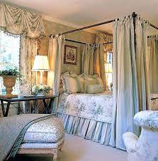 teen bedroom curtains bedroom ideas full size bedroom sets country style bedroom curtains teen bedroom decor