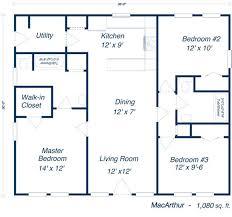metal building house plans. Wonderful Metal Metal Building House Plans Our Steel Home Floor And