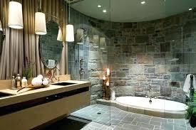traditional bathrooms designs. Small Traditional Bathroom Designs Interesting Decorating Ideas Construction Amazing Of Design Photos Tradition Bathrooms S