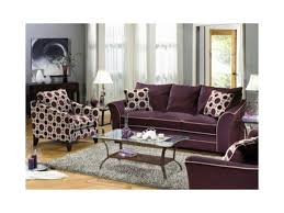 Leather Accent Chair With Ottoman Purple Accent Chair With Ottoman Eve Leather Recliner In Chairs
