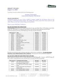 bid form example home loan spreadsheet or bid form example tolg jcmanagement