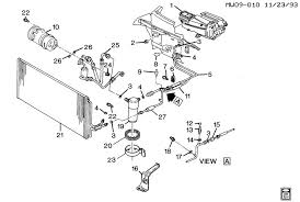 similiar chevy lumina engine diagram keywords 1999 chevy lumina wiring diagram on 1999 chevy lumina engine wiring