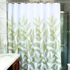 funky shower curtain large size of shower curtains high end designer shower curtains shower curtains with