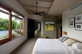bedroom decor ceiling fan. bedroom design ceiling fan image by watershed decor