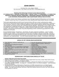 Executive Style Resume Template A Professional Resume Template For A President And Ceo Want