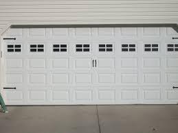 garage door windows. Garage Door Window Kit Diy Carriage Dime And Prayer Kits Buy Online Sale Windows