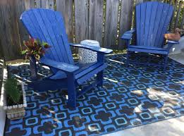 outdoor plastic rugs mad mats