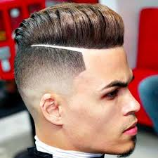 50 Superior Hairstyles and Haircuts for Teenage Guys in 2017 additionally 97 best guys hair images on Pinterest   Hairstyles  Men's haircuts moreover  together with 20 Best Punk Haircuts for Guys   Mens Hairstyles 2017 additionally Haircut Names For Men   Types of Haircuts   Men's Hairstyles besides Haircut Names For Men   Types of Haircuts   Men's Hairstyles furthermore 100 New Men's Haircuts 2017 – Hairstyles for Men and Boys additionally Best 25  Types of fade haircut ideas on Pinterest   Types of fades also  besides Mens Haircuts Guy Haircuts Teen Hairstyles White Boy Haircuts together with . on different types of haircuts for boys
