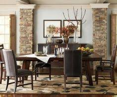 best 14 havertys dining room inspirational