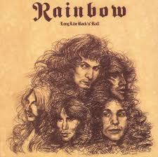 <b>Rainbow</b>: <b>Long</b> Live Rock 'n' Roll ((Remastered)) - Music on Google ...