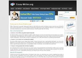 Example about Professional quality custom essays delivered There are different possibilities of time adjustment of the custom essay  delivery from   hours to       days delivery
